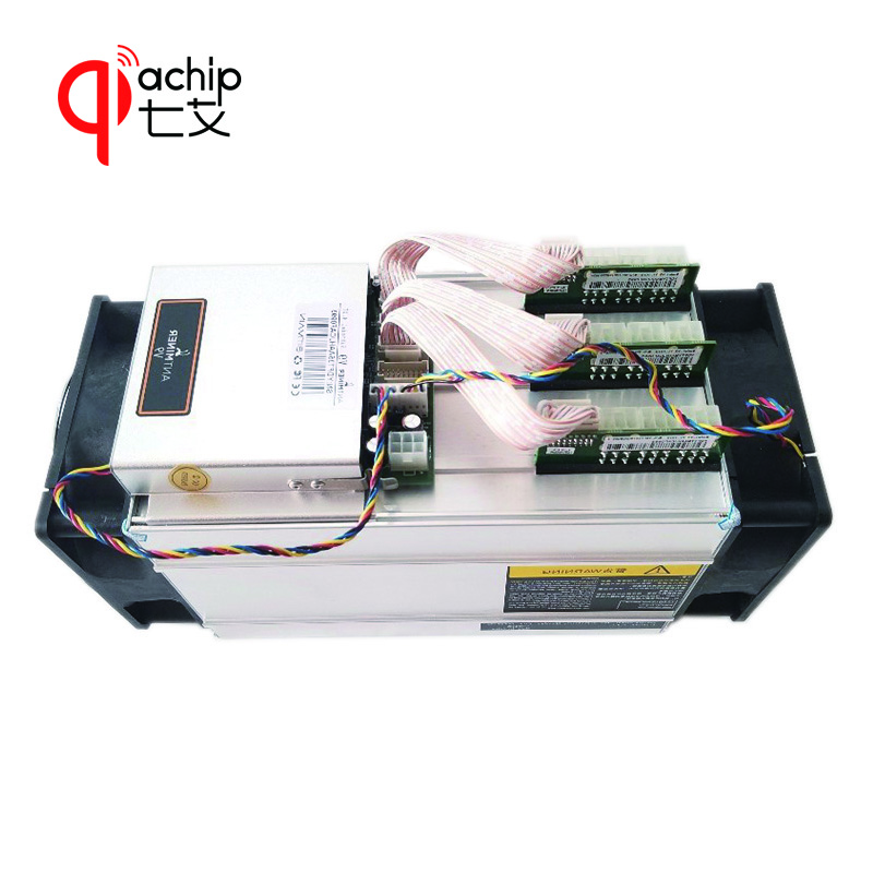 QiaChip Brand New AntMiner 5pc V9 4T/S 20T/s Bitcoin Miner Asic Miner Btc Miner Bitcoin 5PC 20T/s Better than S9 M3 широкий браслет brand new 2015 s br002