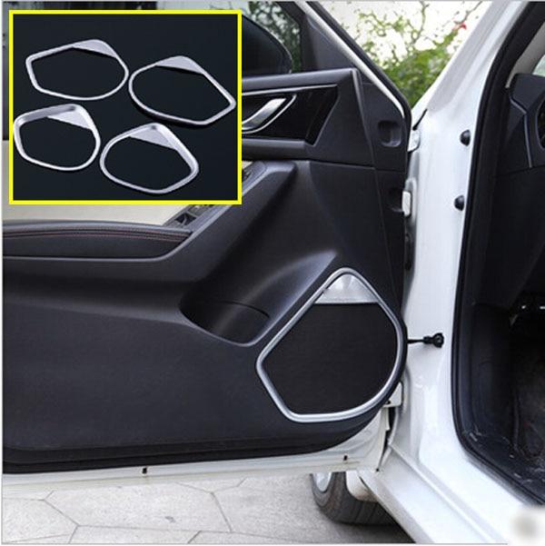 2013 Mazda 3 Hatchback Accessories | Car Gallery