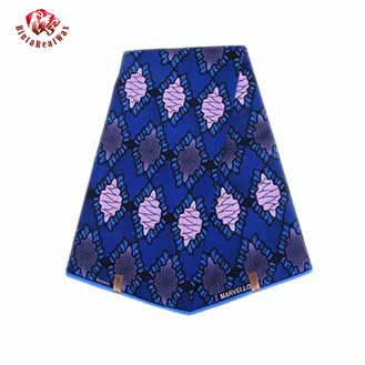 2019 Polyester Wax Prints Fabric 2019 Ankara Binta Real Wax High Quality 6 yards  African Fabric for Party Dress FP60142019 Polyester Wax Prints Fabric 2019 Ankara Binta Real Wax High Quality 6 yards  African Fabric for Party Dress FP6014