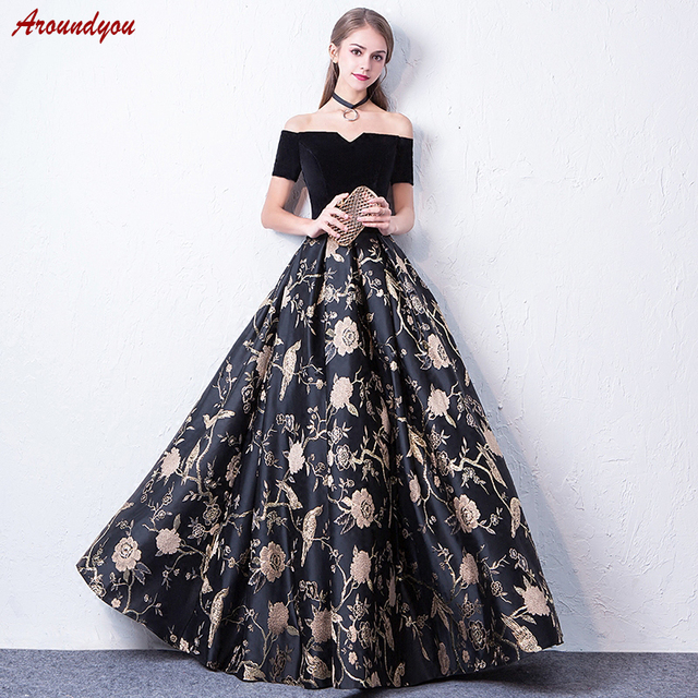 Black Mother Of The Bride Dresses For Weddings Plus Size Sexy