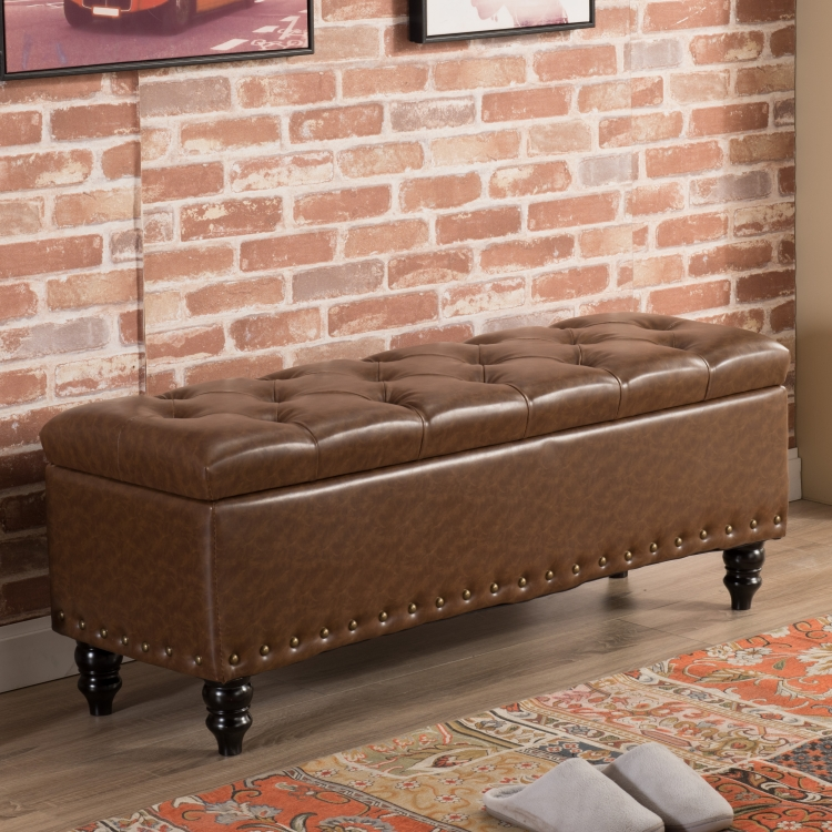 Sensational Us 136 19 30 Off European Storage Stool Storage Box Clothing Store Sofa Stool Rectangular Shoe Bench Seat Stool Solid Wood Shoe Cabinet In Stools Caraccident5 Cool Chair Designs And Ideas Caraccident5Info