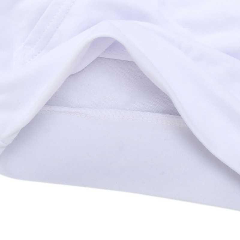 אופנה תינוקות פעוט תינוק בני בנות סלעית חולצות הלבשה עליונה מכתב יד רכה תחושה חולצה מקרית נים חולצות
