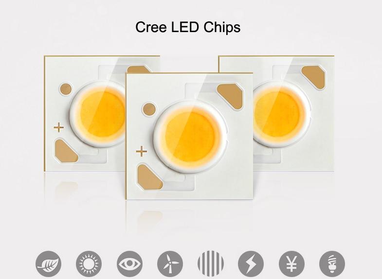 High Quality led ceiling light
