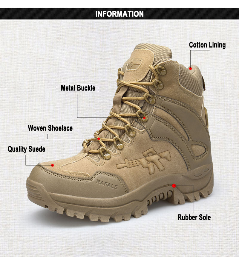 Men-Army-Tactical-Trekking-Sneaker-Boots-Sports-Shoes (3)