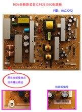 HA02392 HA02391 For Hitachi 100% New Power Board