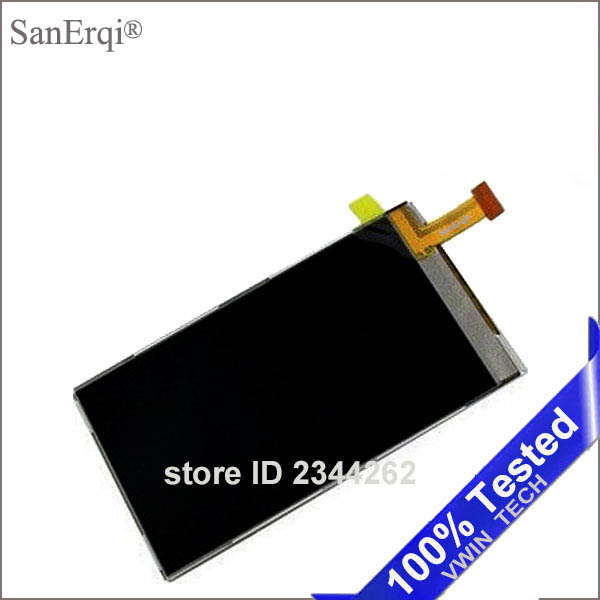 LCD For nokia N500 500 5233 5230 5800 5800XM C6 X6 N97mini C5-03 Touch screen digitizer display High QualityLCD For nokia N500 500 5233 5230 5800 5800XM C6 X6 N97mini C5-03 Touch screen digitizer display High Quality