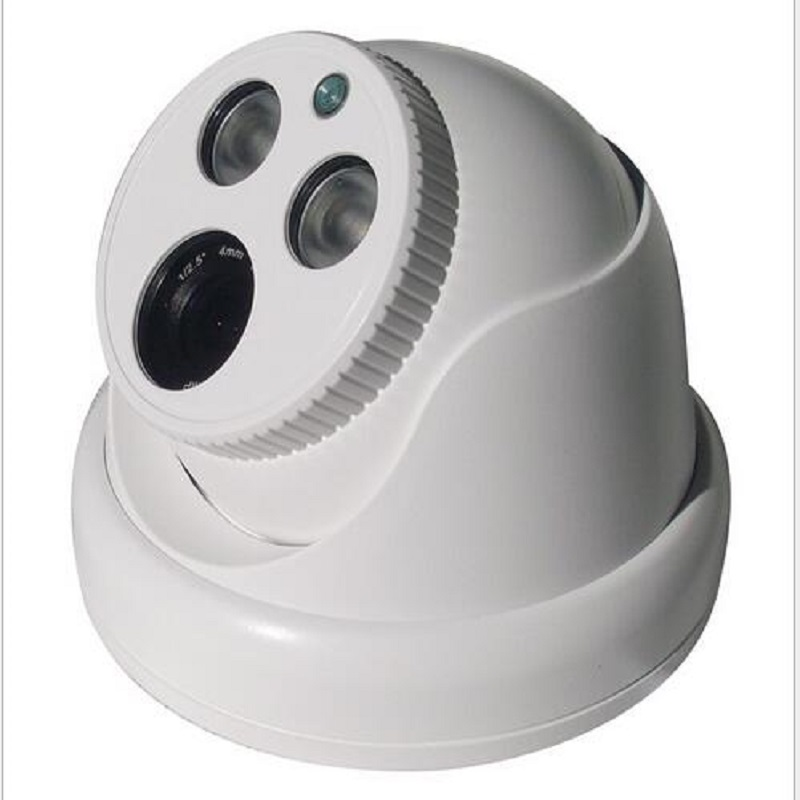 ФОТО  Hd Mini IP Camera 960P Indoor Security Cctv Camera 4mm 6mm Lens Night Vision H.264 P2P Home Network Dome IP Camera New Arrive