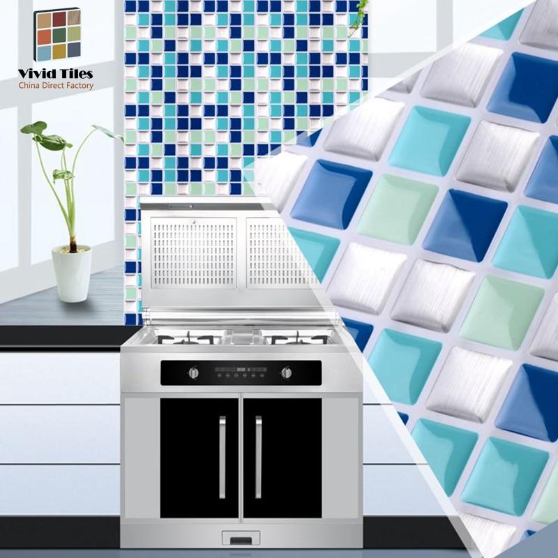 White Silver Coffee Cup vinyl Wallpaper Kitchen Ceramica Tile Effect Fine Decor