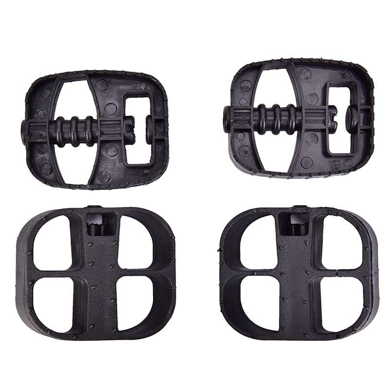 1 Pair Bicycle Pedals Replacement Pedal For Baby Child