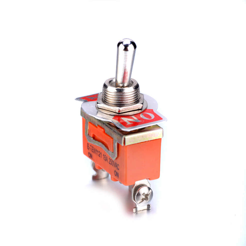 Detail Feedback Questions About 4pcs On Micro Toggle Switch 3 Light Question Pins 2 Way Position Single Pole Double Throw