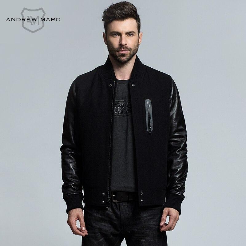 Mens Short Wool Jacket Promotion-Shop for Promotional Mens Short ...