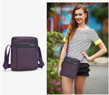 NEW Men Women Briefcase Business Shoulder Bag Computer Laptop Handbag Bag POLO bag for ipad 2