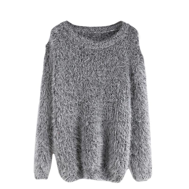 sweater161019303