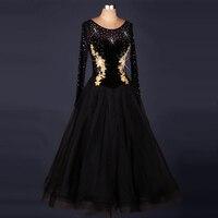 ballroom dance dress womens ballroom dance dresses ballroom competition dresses ballroom rumba dresses for women