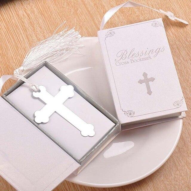 Us 3049 17 Off25 Teilelos Danke Geschenk Bibel Segen Quer Lesezeichen Schule Versorgung Baby Dusche Taufe Hochzeit Geburtstag Souvenirs