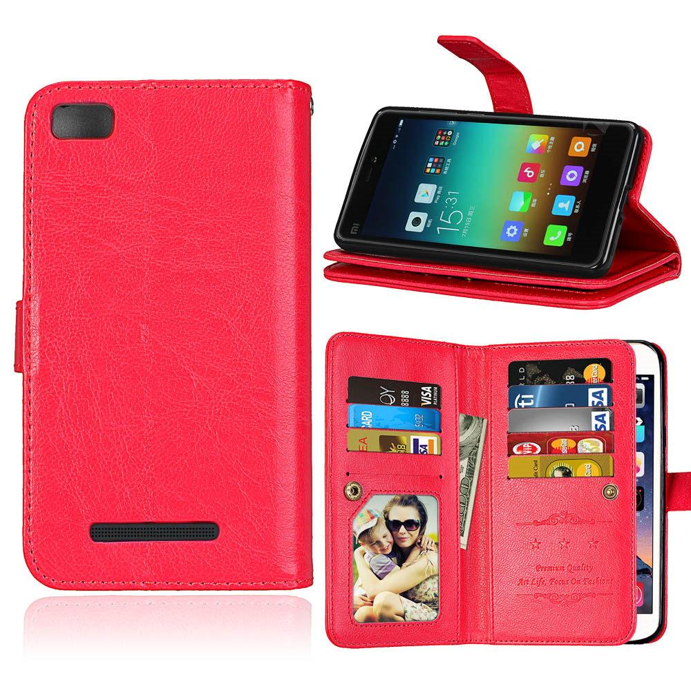 Kızlar için farklı dokunmatik telefonlar: gereksinimler ve dilekler