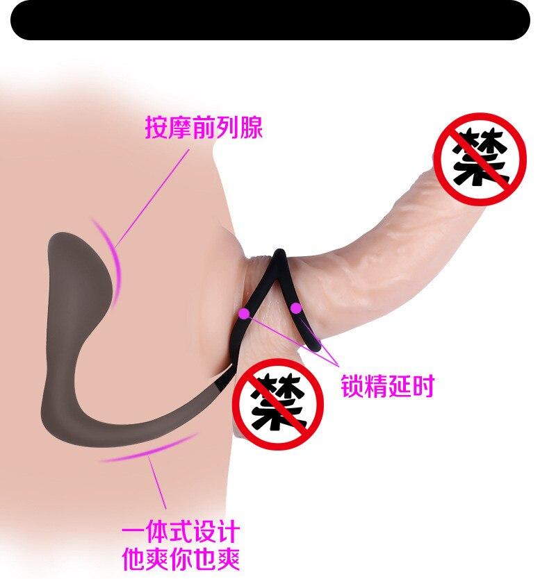 massage prostate sex sex  anal