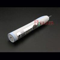 NEW For Philips Sonicare Flexcare HX6942 HX6932 HX6911 RS910 930 HX6921 6982 6950 Toothbrush HX6930 6920