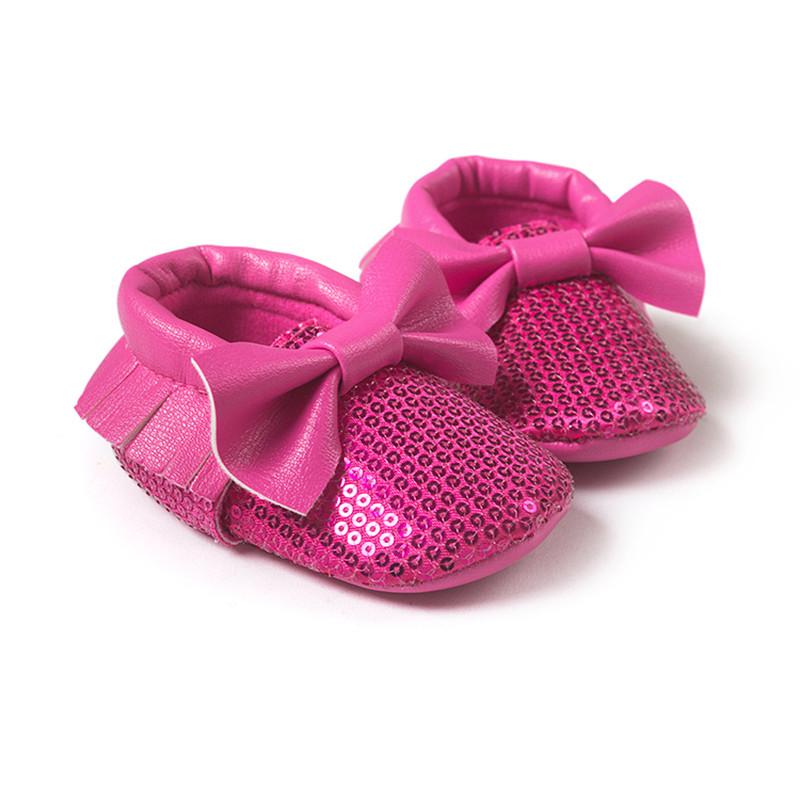 Shoes (50)