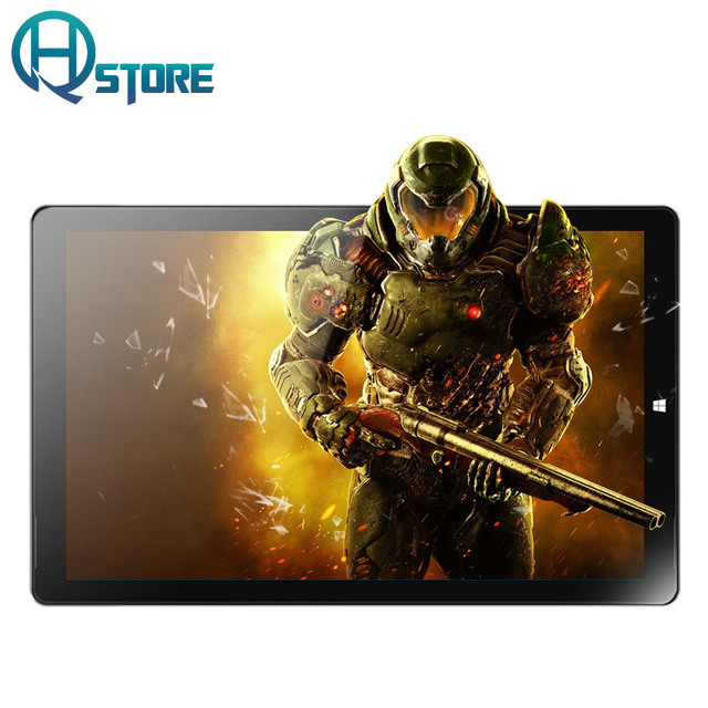 Teclast X3 Plus 11.6 inch Tablet PC Windows 10 Intel Apollo Lake N3450 Quad Core 6GB RAM 64GB ROM IPS 1920x1080 FHD HDMI