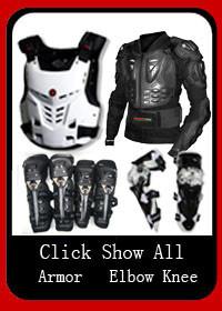 armor knee elbow