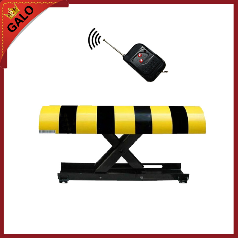 Reserved Automatic Parking Lock & Parking Barrier - Long Rocker - Parking Locks & Barriers reserved ремень