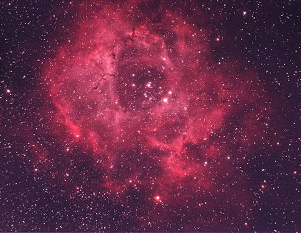 astronomia monocular binóculos telescópio ld1001b