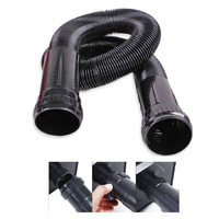 Pet Dryer Dog Hair Dryer S 2400 CS 2400 Telescopic Tube Hose Expansion And Joint Fittings