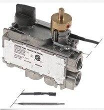 MERTIK Gasthermostat GV30T-C3A7A2K0-012 Макс. Температура 340 C