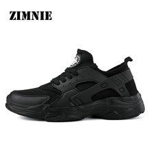 0683ee21a معرض jump men shoes بسعر الجملة - اشتري قطع jump men shoes بسعر رخيص على  Aliexpress.com