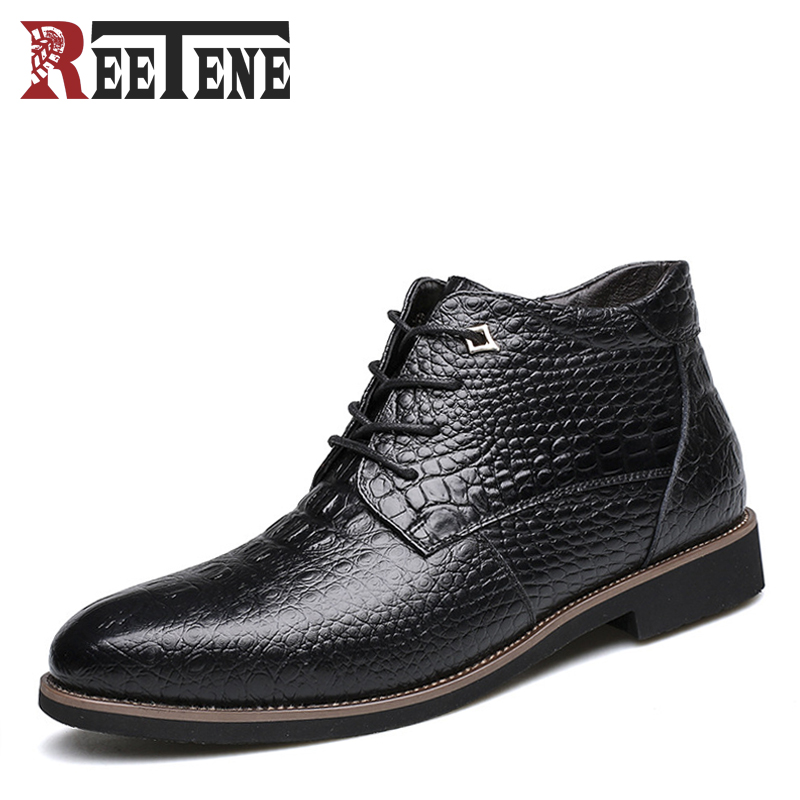 Warm Dress Boots Promotion-Shop for Promotional Warm Dress Boots ...