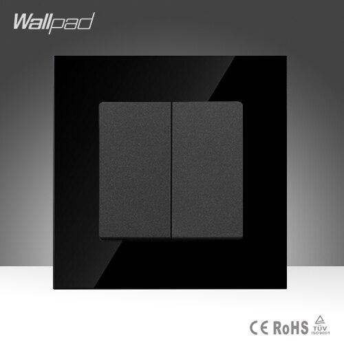 Black Curtains black curtains cheap : Online Get Cheap Black Curtains Uk -Aliexpress.com | Alibaba Group