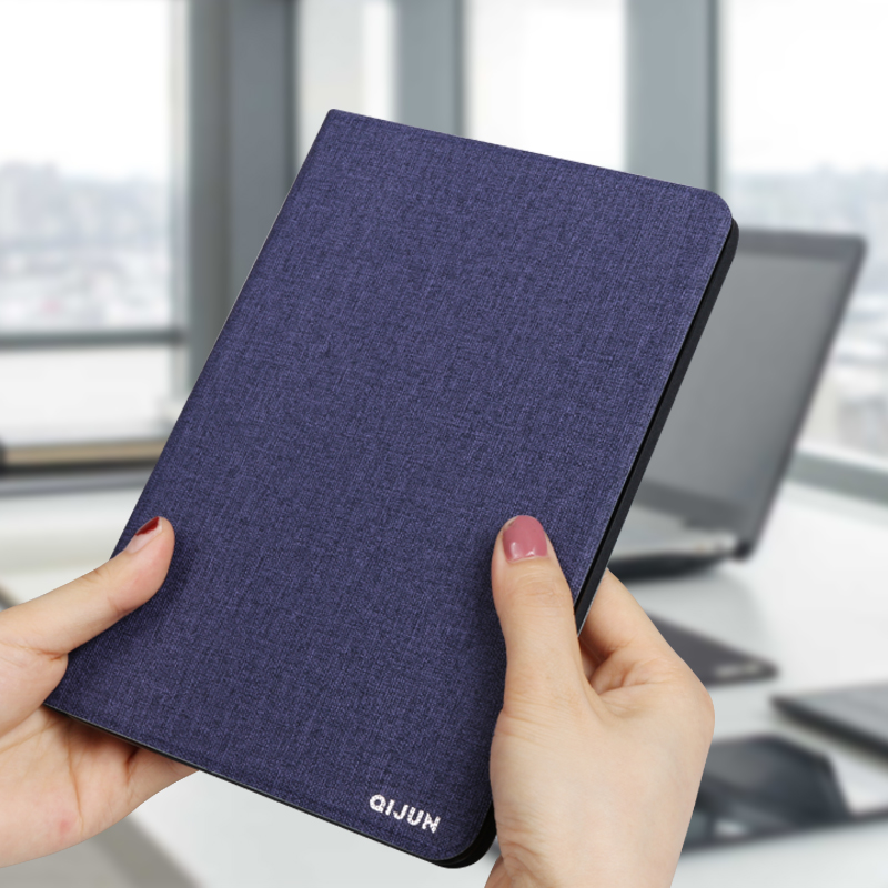 Magnet-Stand Tablet Book Galaxy Samsung SM-T580 Flip-Cover-Case For A6 Samsung/Galaxy/Tab-a/..