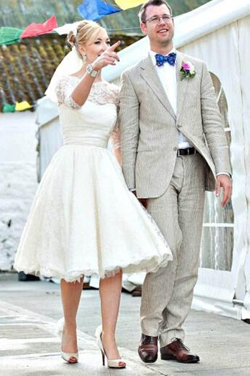 black and ivory bridesmaid dresses uk cheap ivory wedding dresses Ivory Wedding Dresses Uk Getswedding