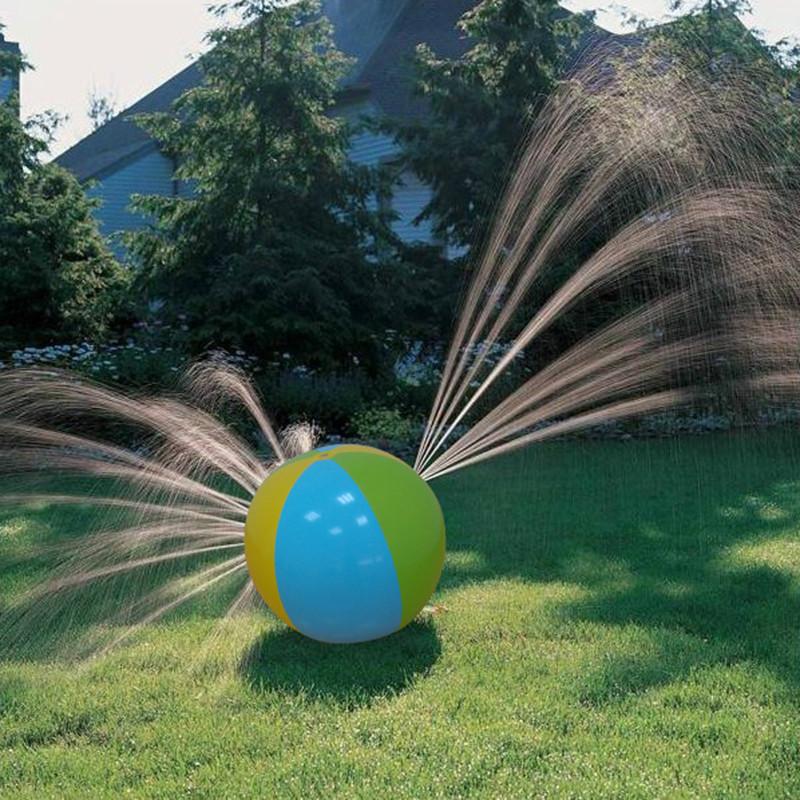 Water Sprinker (1)