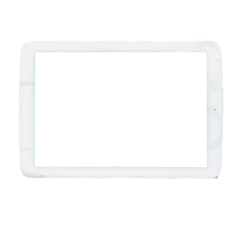 New 10.1 inch Touch Screen Panel Digitizer Glass For MPMAN MPWIN110CL