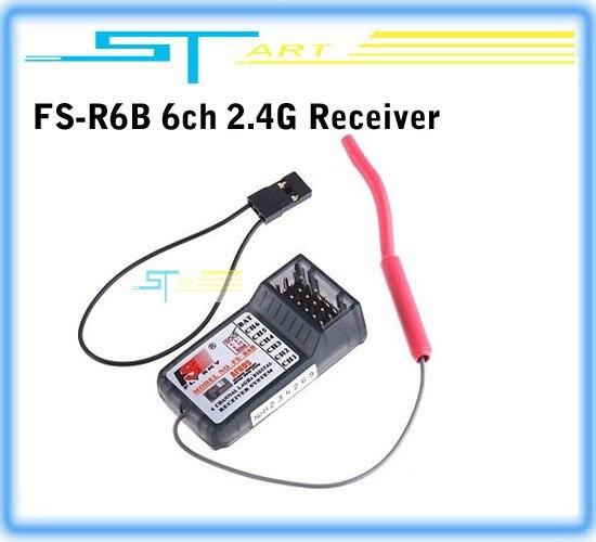 Promotion Flysky 2 4Ghz 9ch FS remote control Transmitter-in