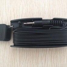 Антенна TECSUN AN-06 AN06 FM/SW внешняя катушка антенна 3,5 мм Полнодиапазонный радиоприемник импорт радиосигнала портативный приемник