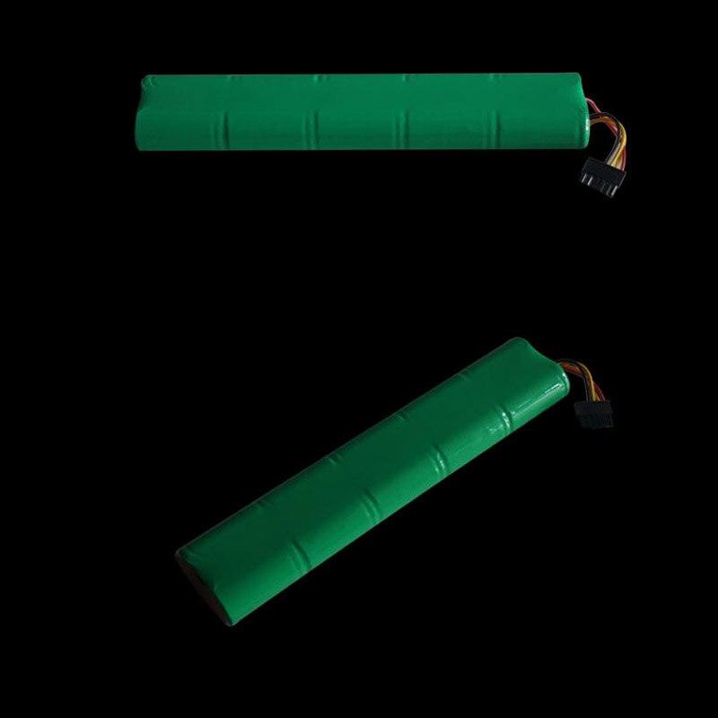 12 V 4500 mAh SC NI-MH Batterie Pack Pour Neato Botvac 70e 80 85 D75 D85 Aspirateur Robot de Balayage série