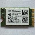 QCNFA335 WiFi + BT 4.0 M.2 Wi-Fi Карты Для Lenovo Y40 Y50 B50 E10-30 Серии, FRU 04x6022 20200558