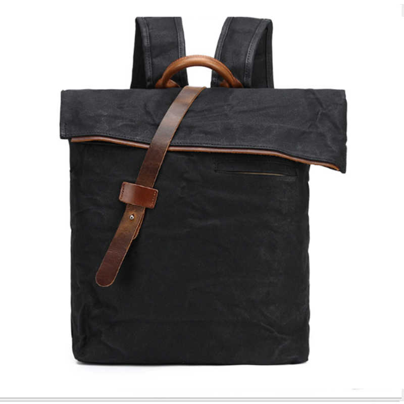 Мужской рюкзак из парусины цвета хаки/серый, Школьный Рюкзак Для Путешествий, мужской рюкзак большой емкости, рюкзак на плечо, школьная сумка Mochila Escolar