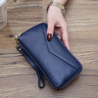 Luxury Brand Womens Wallets Handbags Fashion Mini Clutch Bag Coin Purse Ladies Envelope Party Evening Bags sac a main bolsas