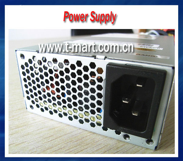 High quality desktop power supply for FSP100-50GUB FSP150-50GUB FSP200 1U 250W fully tested lapsaipc 1u server power supply fsp250 50gub desktop industrial one piece machine small 1u server power 250w 220v ac via express
