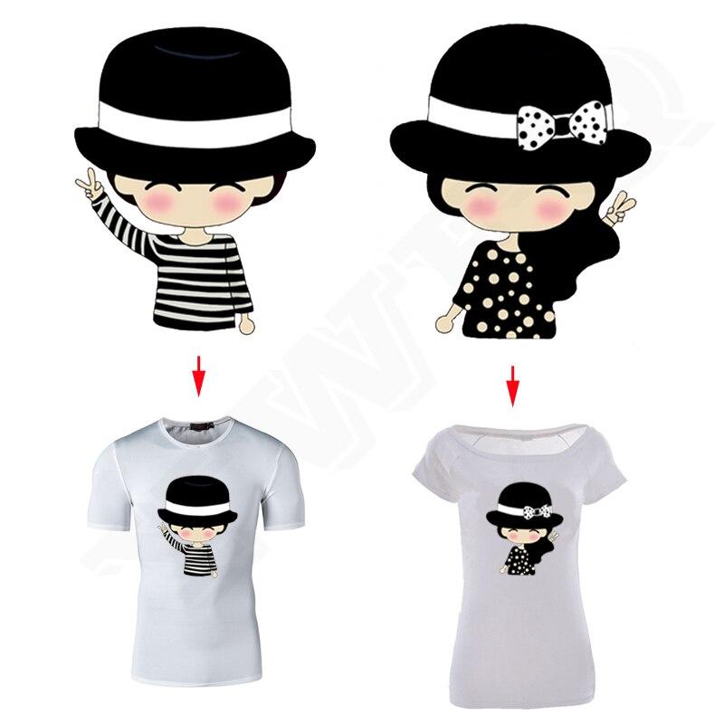 ୧ʕ ʔ୨Lindo Parches para Niños Niñas applique DIY accesorios ropa ...