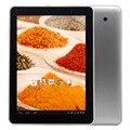 Оригинальный 9.7 Дюймов Двухъядерный Android Tablet 1 ГБ Ram 8 ГБ Rom Wi-Fi Пк таблетки Двойная Камера Большой Bettery Хорошо 7 8 9 10 8000 МАч