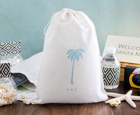 40 Diy Beach Wedding Ideas Perfect For A Destination Celebration Favors Cenypradufo