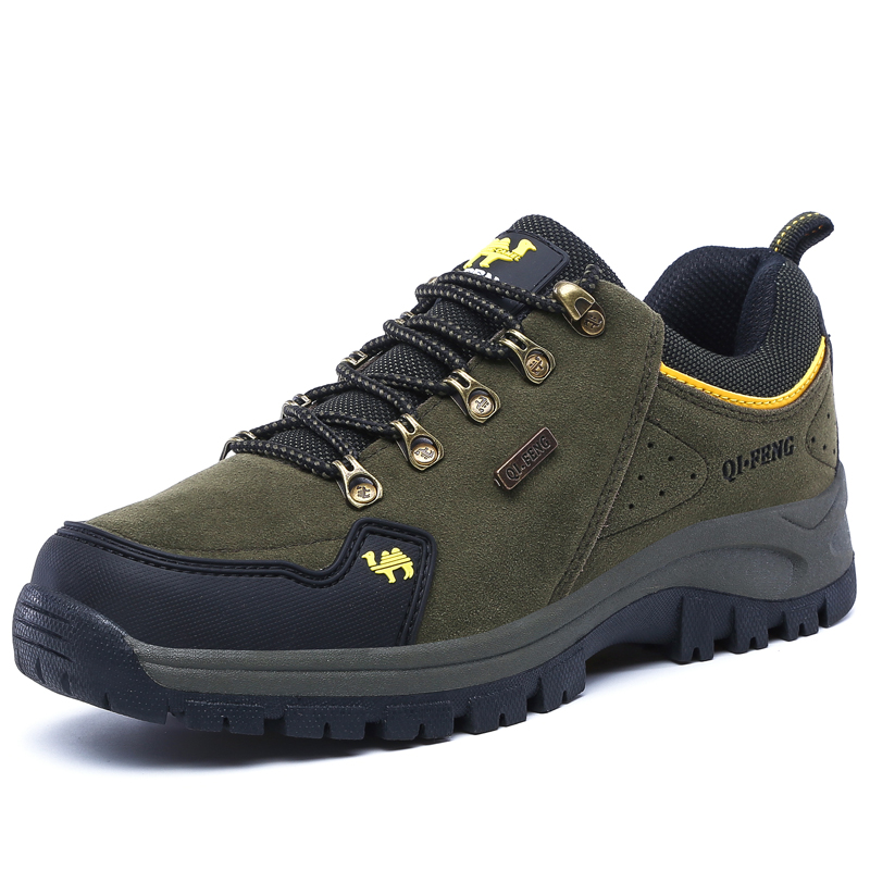 2019 Outdoor Men Shoes Comfortable Casual Shoes Men Fashion Breathable Flats For Men Trainers zapatillas zapatos 2019 Outdoor Men Shoes Comfortable Casual Shoes Men Fashion Breathable Flats For Men Trainers zapatillas zapatos hombre