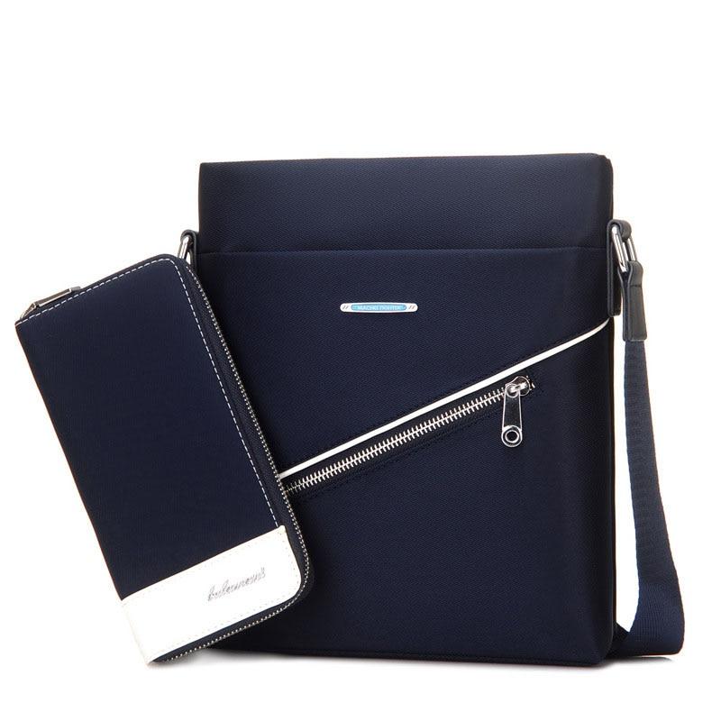Popular Designe Bags for Men-Buy Cheap Designe Bags for Men lots ...
