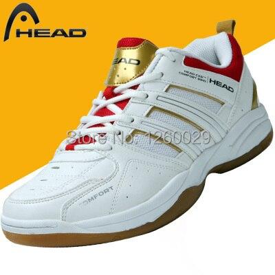 Sepatu Olahraga Badminton Pria  fc0a9c9a07