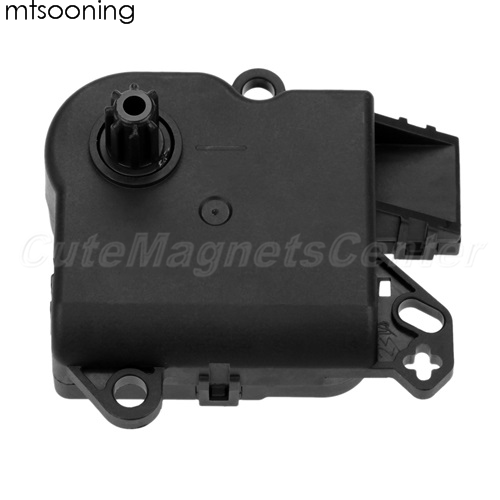 best top blend actuator list and get free shipping - 041b6k9l